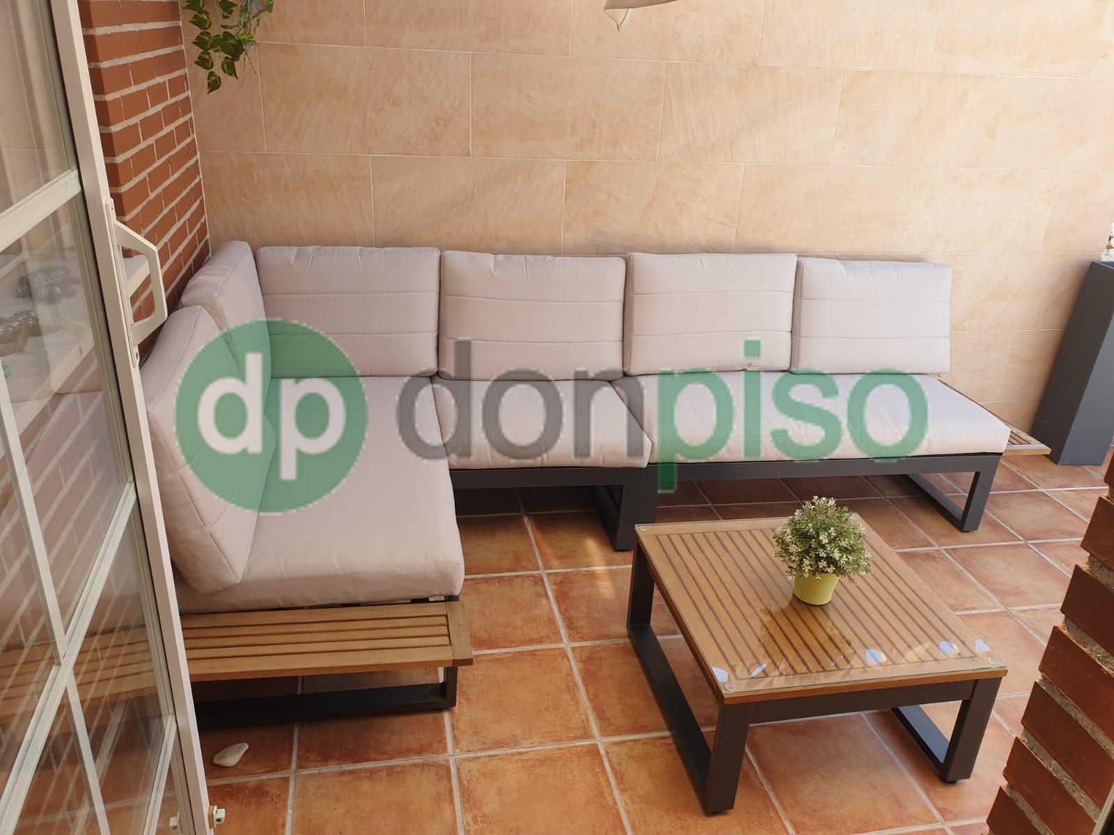 Imagen 3 Casa Adosada en alquiler en Azuqueca De Henares / Zona Plaza 3 de Abril