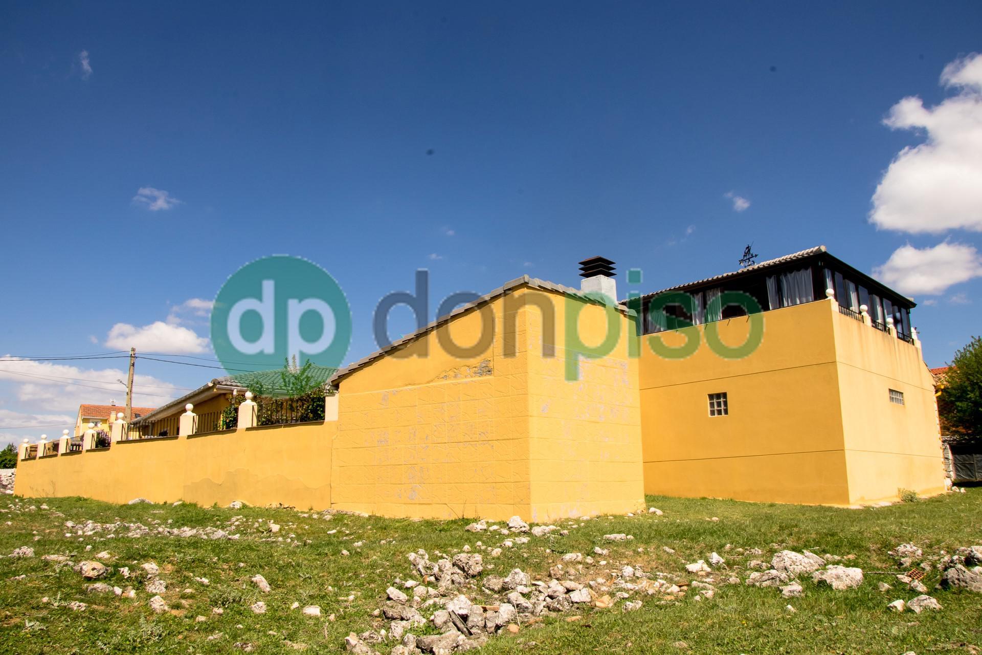 Imagen 3 Casa en venta en Gajanejos / Pueblo de Gajanejos