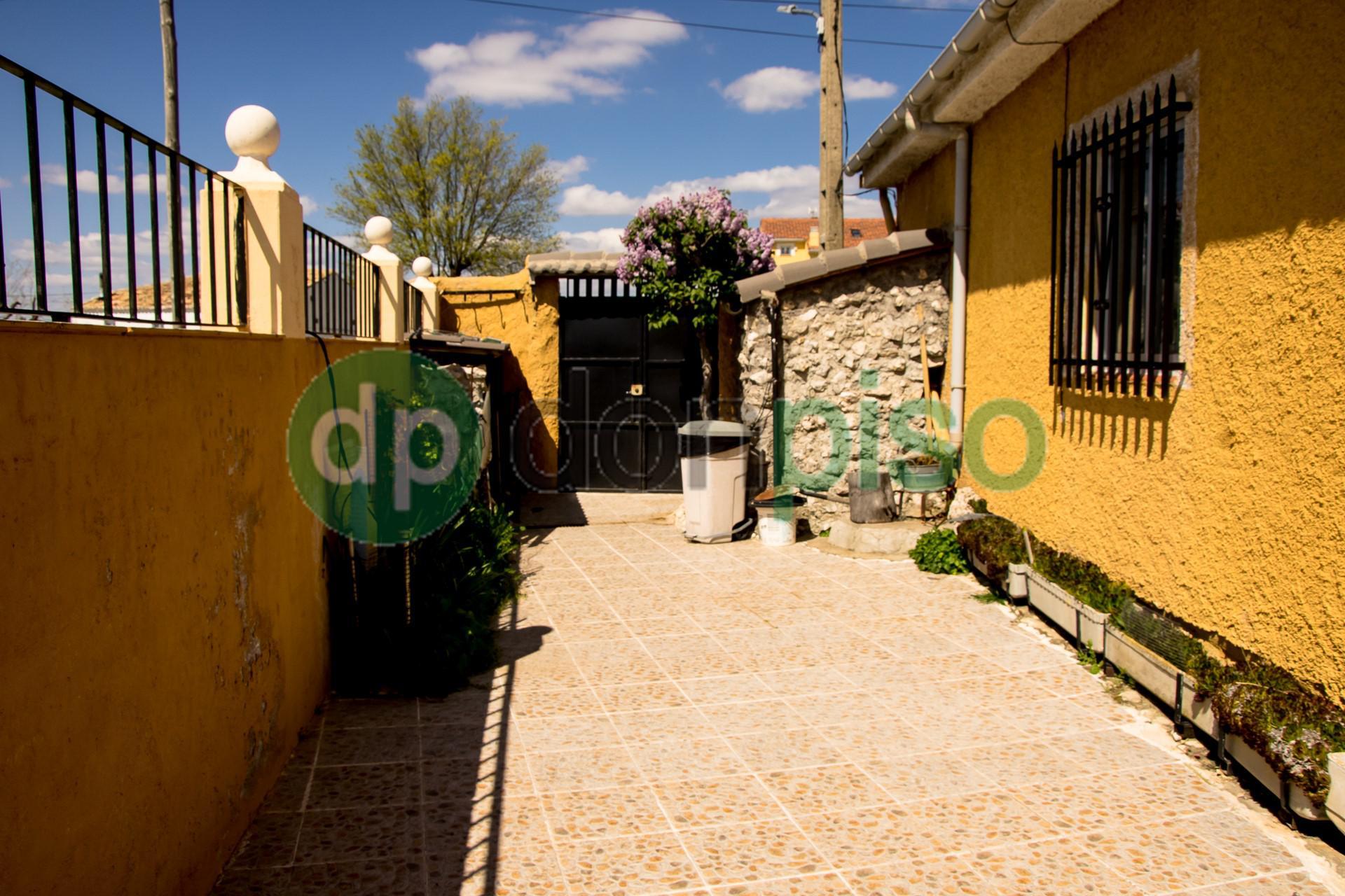 Imagen 4 Casa en venta en Gajanejos / Pueblo de Gajanejos