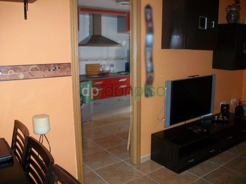 Imagen 4 Dúplex en venta en Villanueva De La Torre / Casco antiguo Villanueva