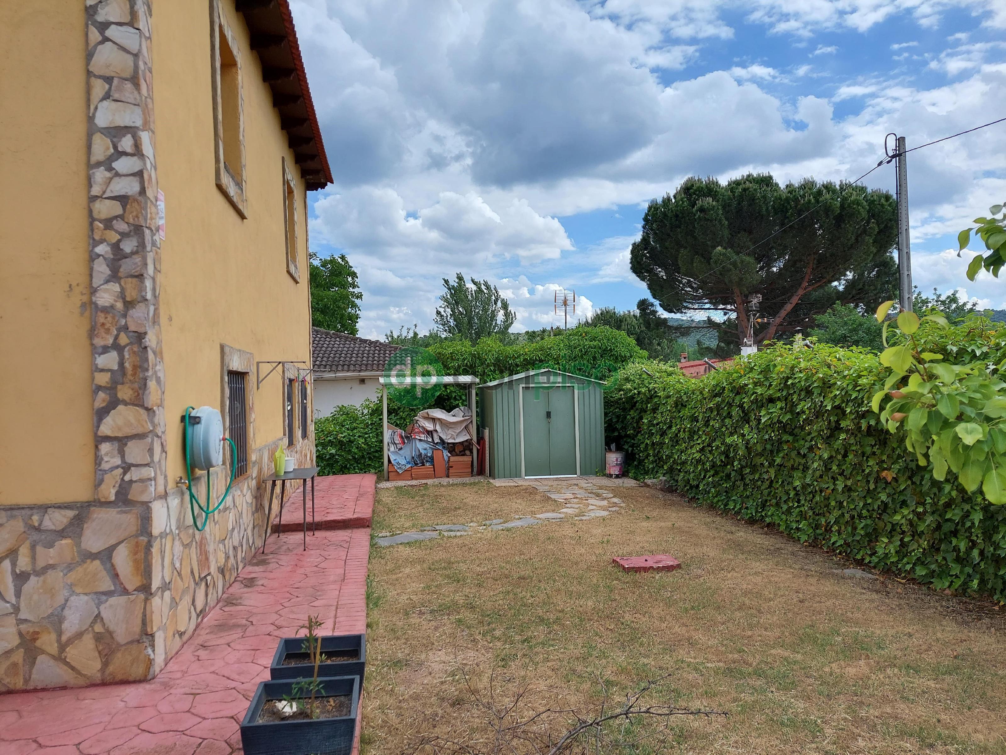Imagen 3 Casa en venta en Espinosa De Henares / Carrascosa de Henares