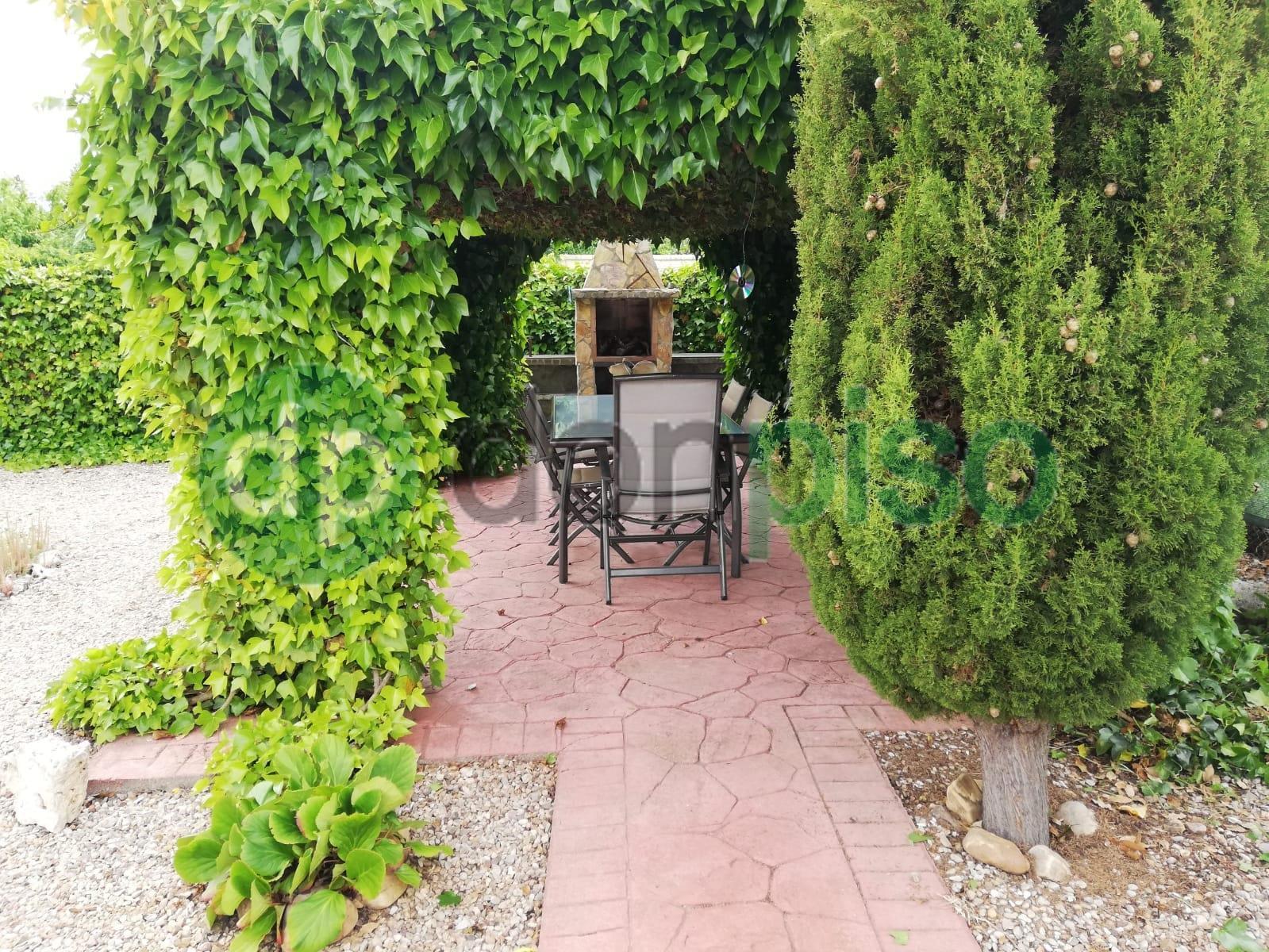 Imagen 4 Casa en venta en Espinosa De Henares / Carrascosa de Henares