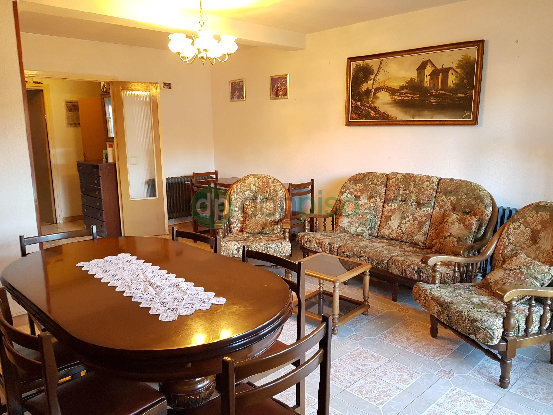 Imagen 4 Piso en venta en Guadalajara / Cardenal González de Mendoza