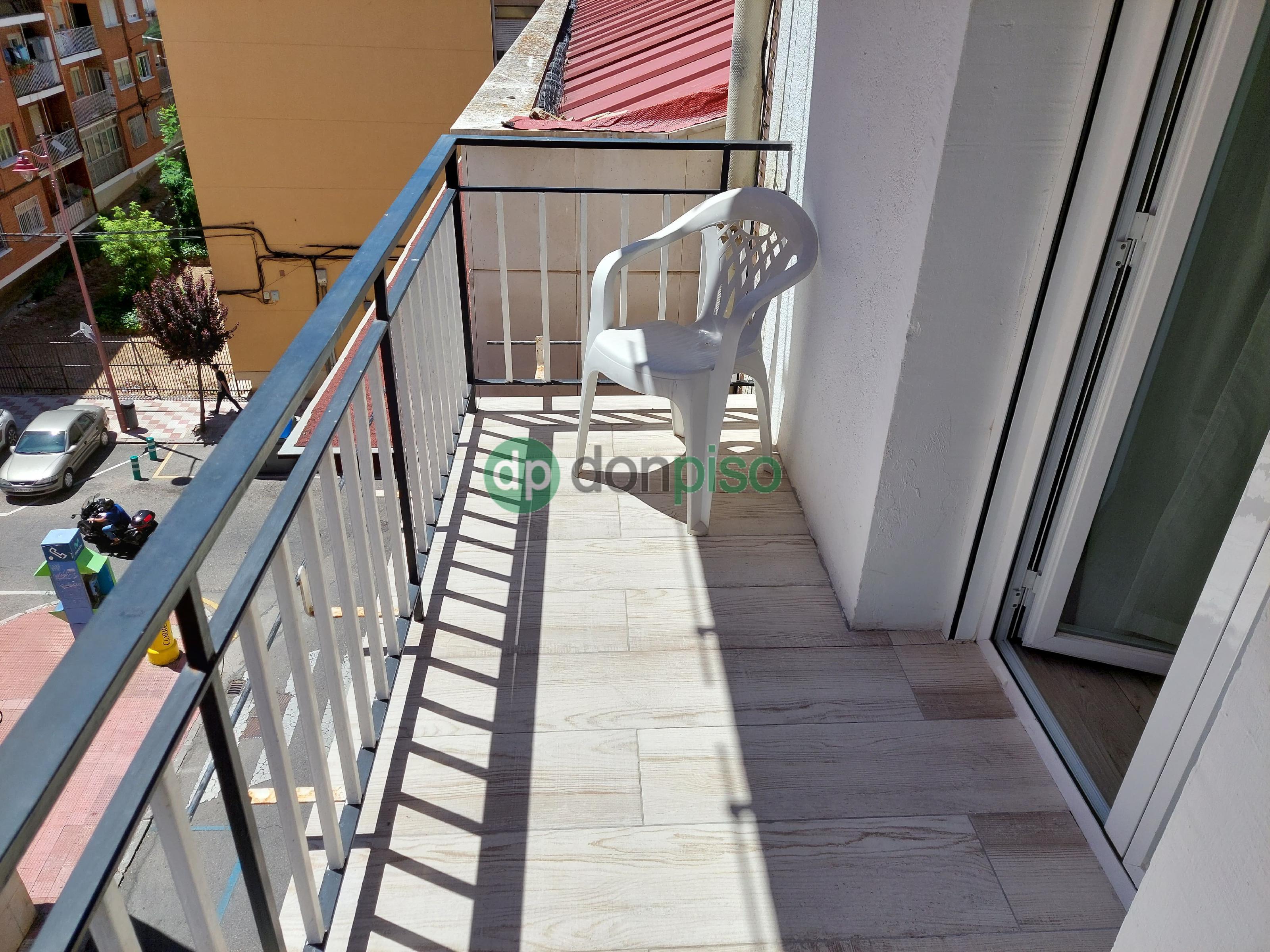 Imagen 3 Piso en alquiler en Guadalajara / Zona La Llanilla
