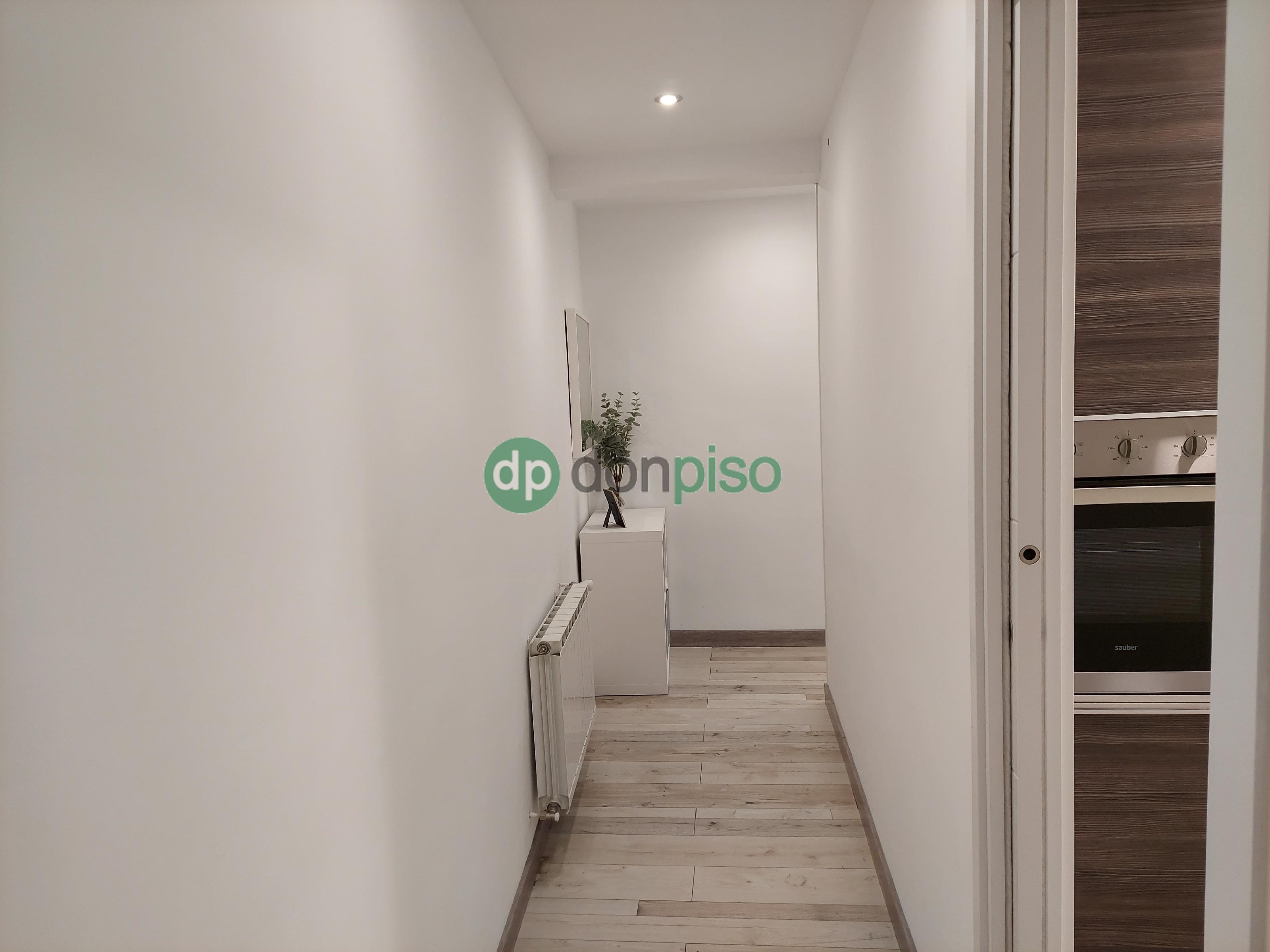 Imagen 4 Piso en alquiler en Guadalajara / Zona La Llanilla