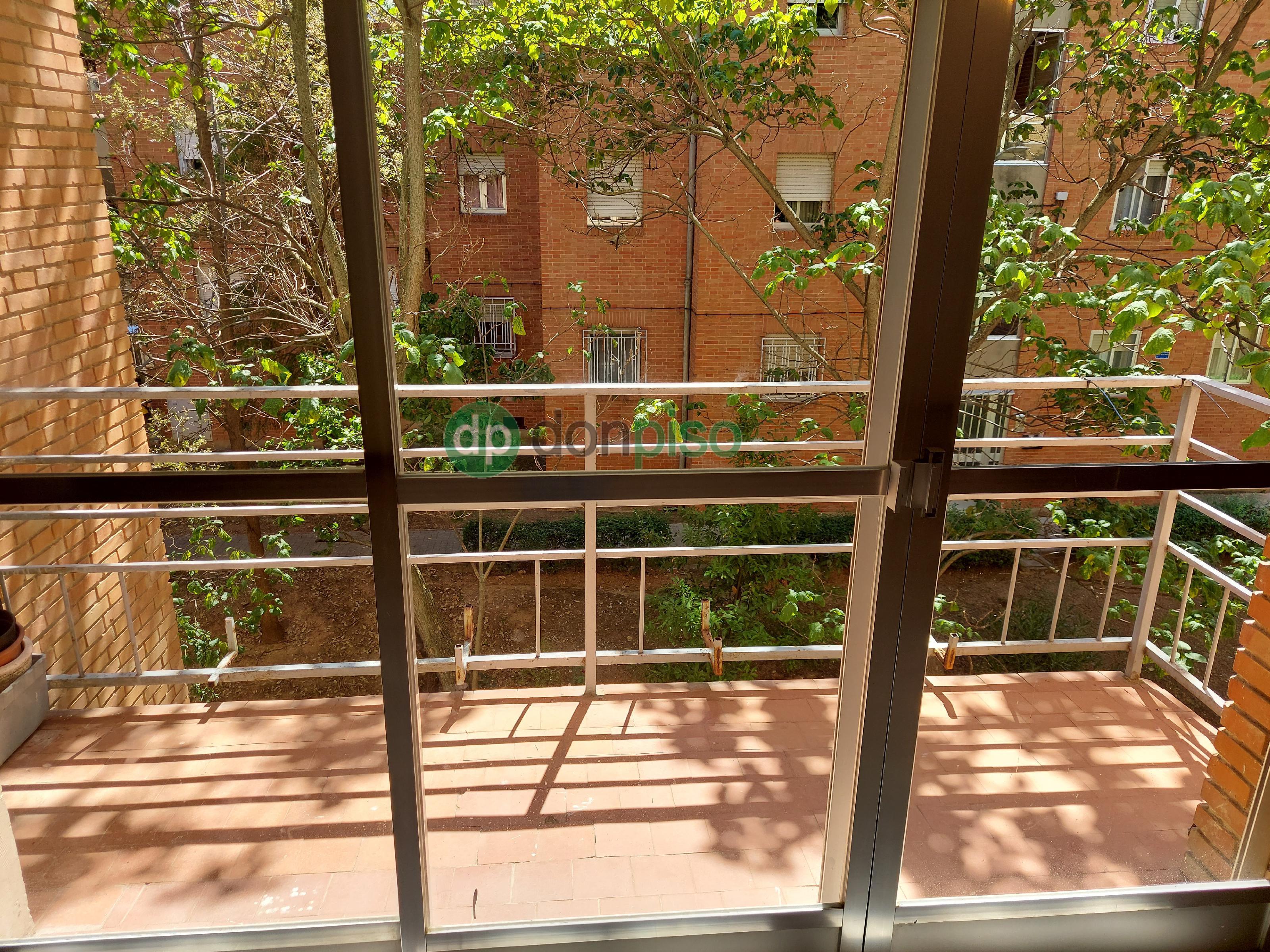 Imagen 4 Piso en venta en Guadalajara / Zona Calle Cifuentes