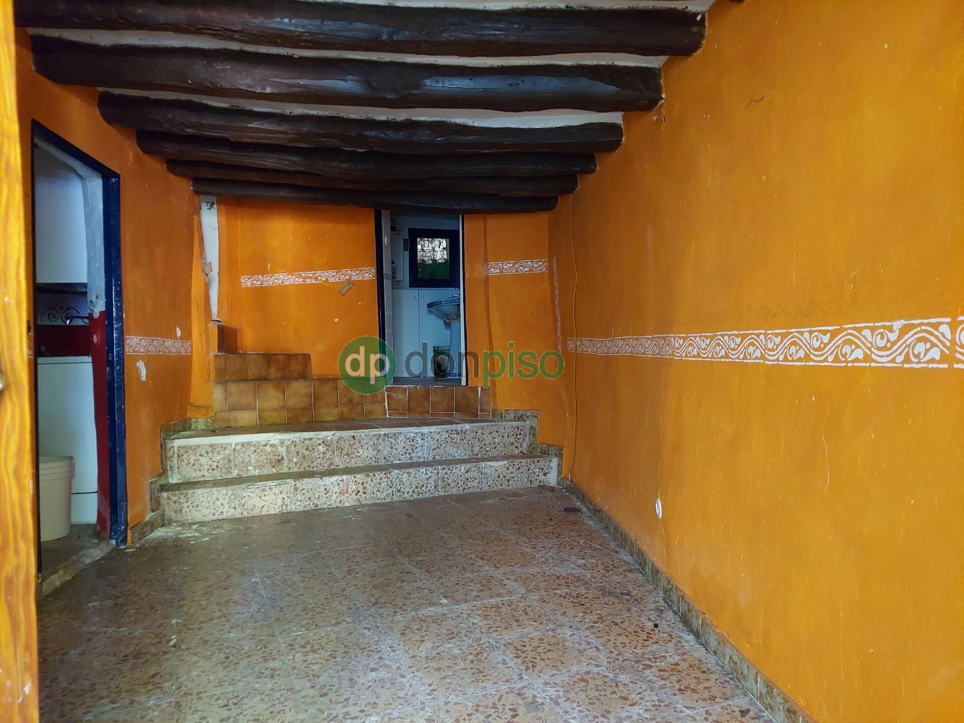 Imagen 3 Casa en venta en Valdesotos / Casco urbano del pueblo