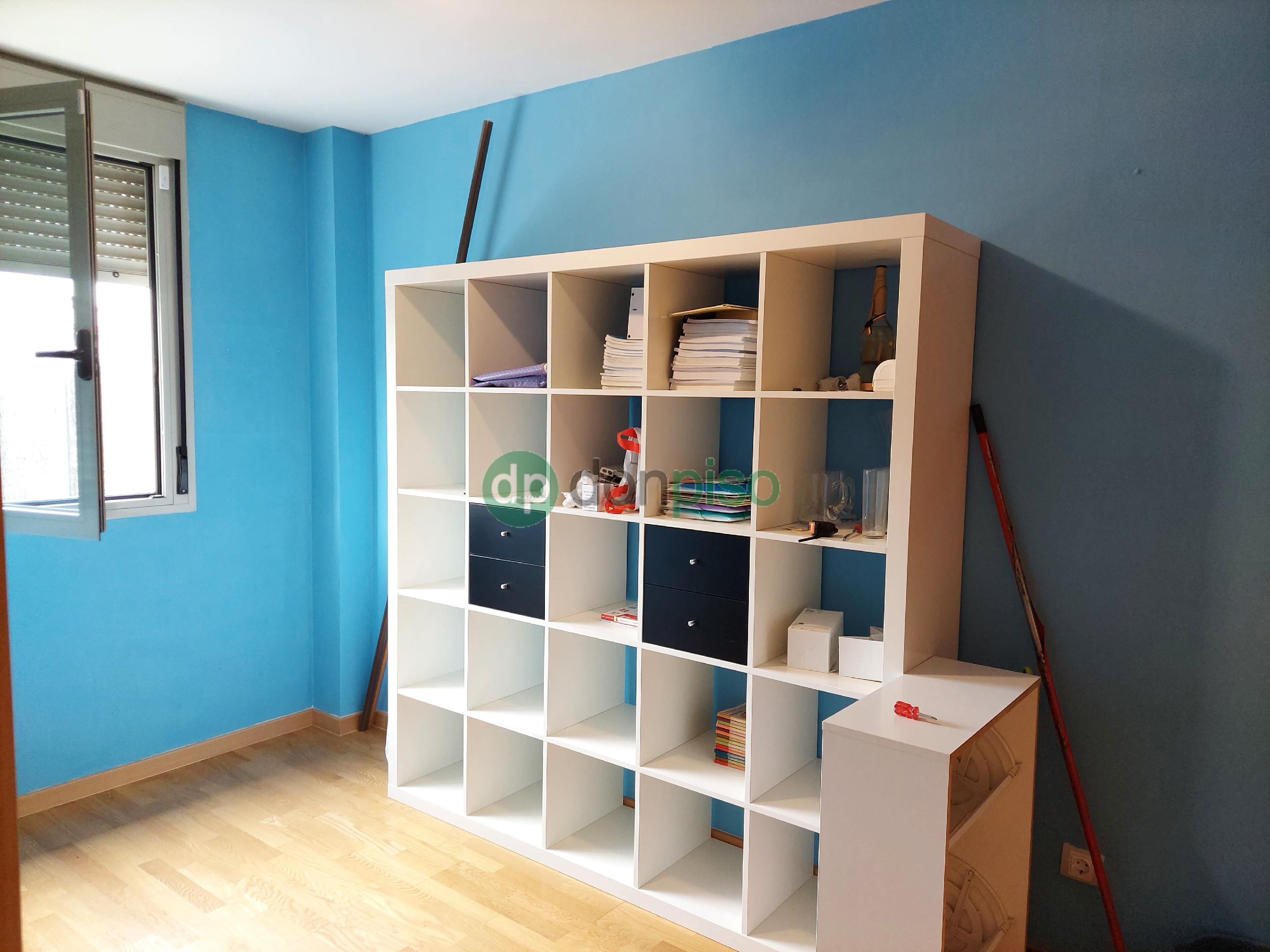 Imagen 4 Casa Adosada en venta en Marchamalo / Zona nueva Oeste