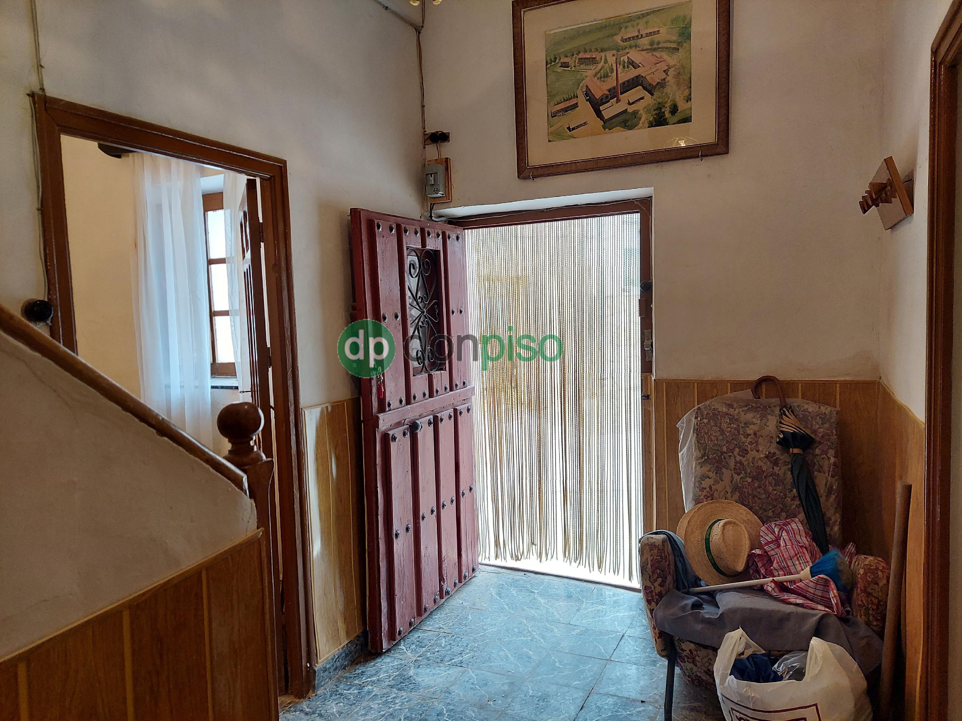 Imagen 3 Casa en venta en Brihuega / Plaza de la Calzada
