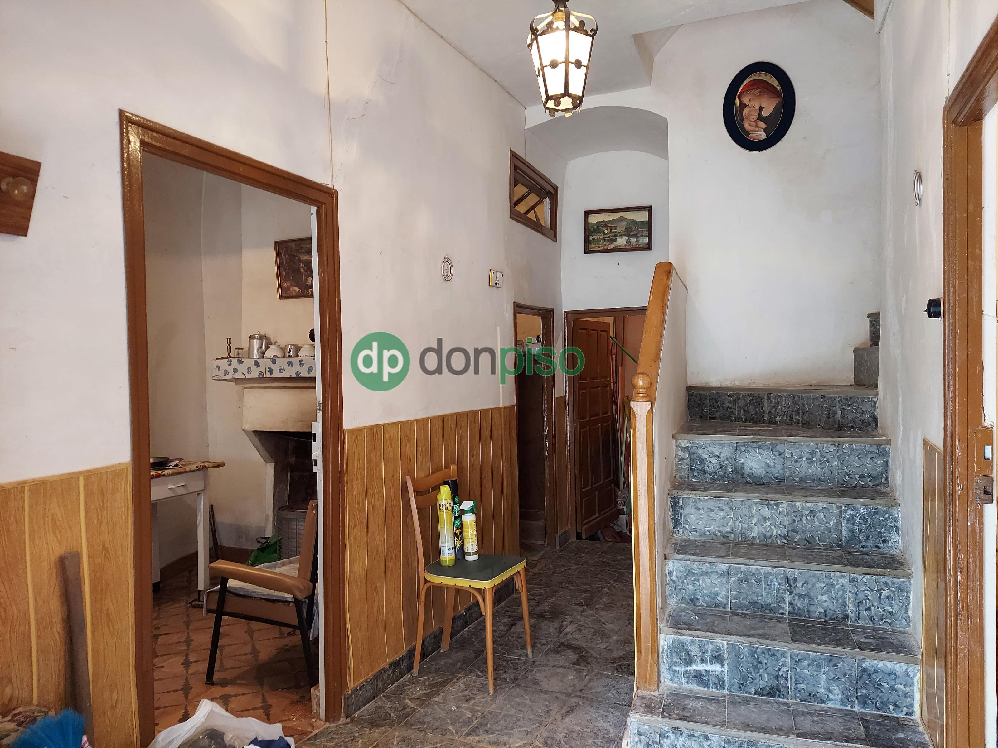 Imagen 2 Casa en venta en Brihuega / Plaza de la Calzada
