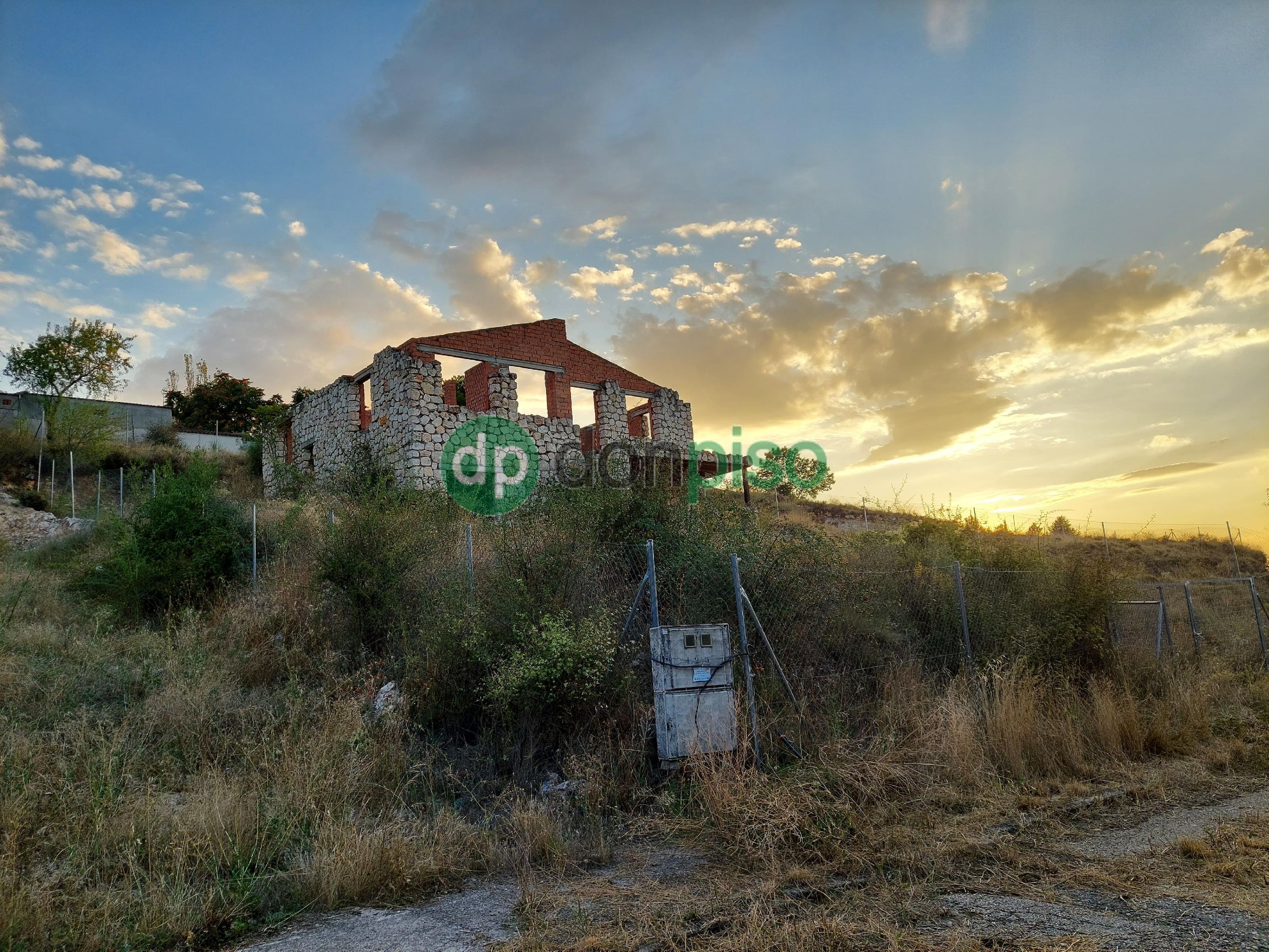 Imagen 2 Casa en venta en Trijueque / Urb. Mirador del Cid