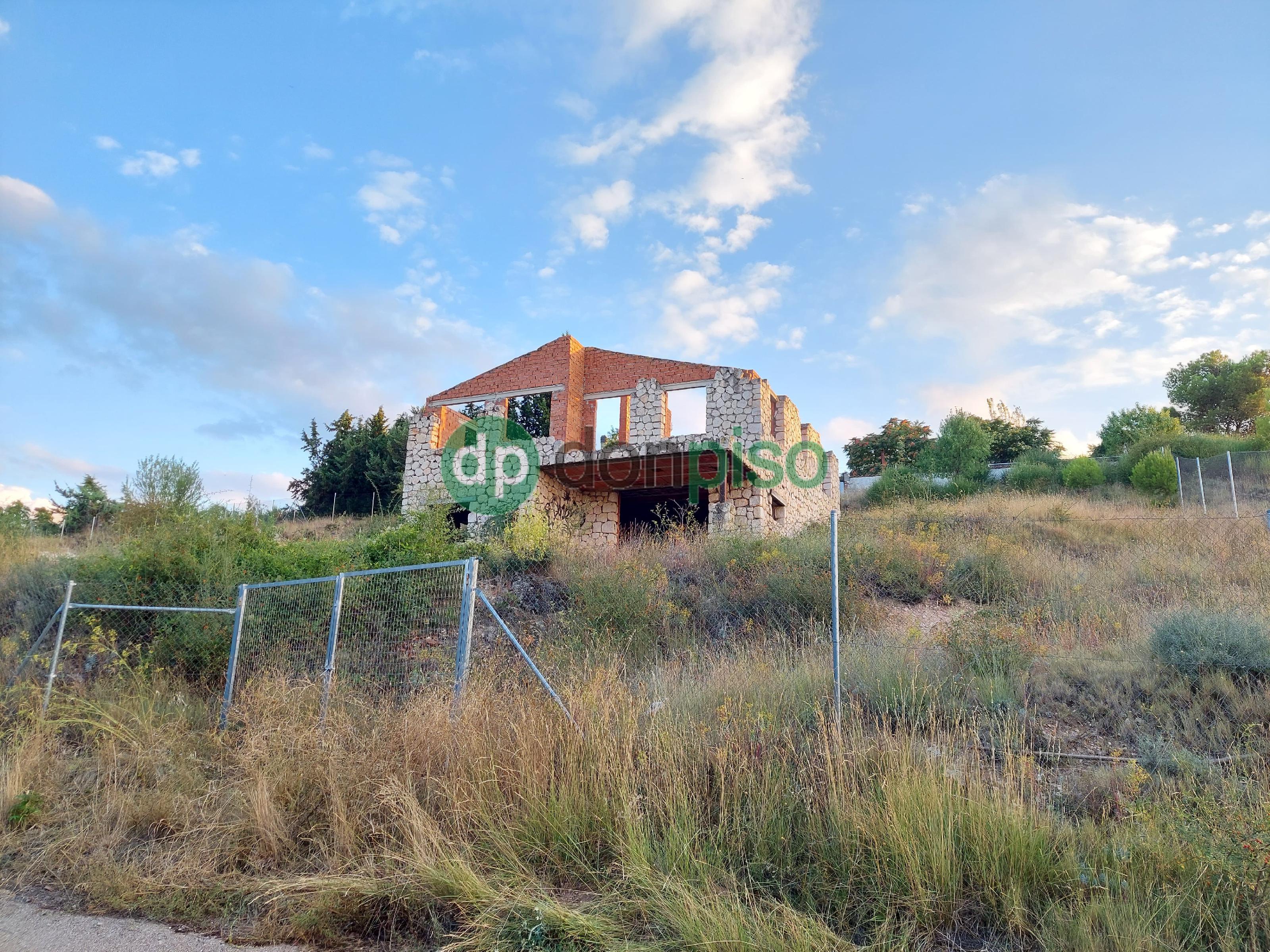 Imagen 3 Casa en venta en Trijueque / Urb. Mirador del Cid