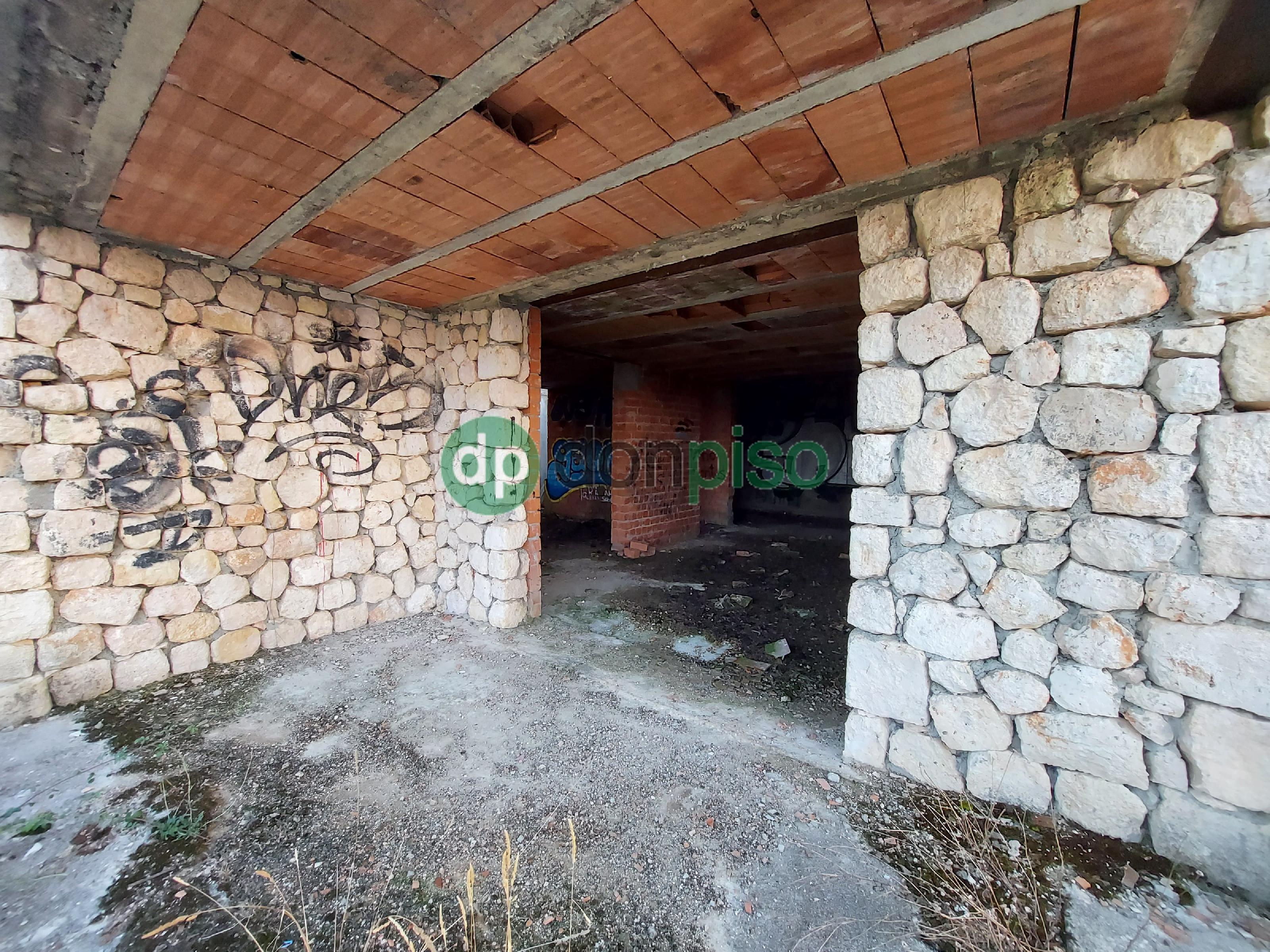 Imagen 4 Casa en venta en Trijueque / Urb. Mirador del Cid