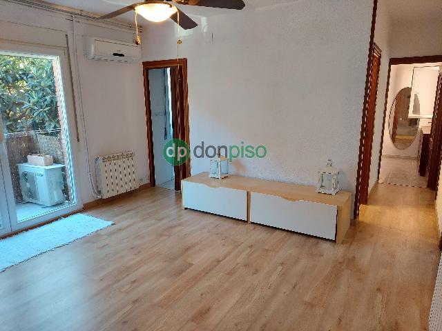 Imagen 1 Inmueble 254553 - Piso en alquiler en Guadalajara / Junto calle Cifuentes