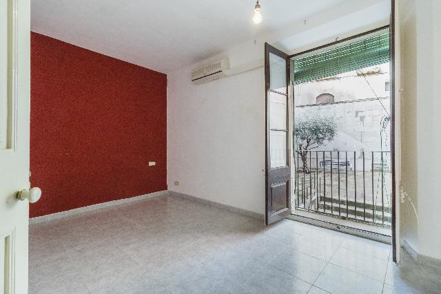 Imagen 1 Inmueble 213452 - Casa en venta en Monistrol De Montserrat / Plaça del Bo - Bo