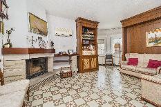 235086 - Casa en venta en Olesa De Montserrat / Plaça Catalunya