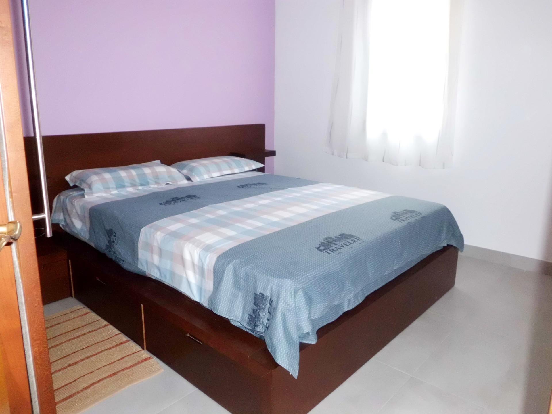 Imagen 4 Piso en venta en Monistrol De Montserrat / Zona residencial Can Gomis