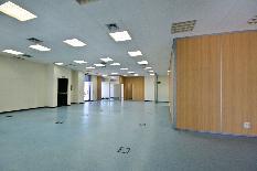 211316 - Oficina Comercial en venta en Madrid / Usera frente al 12 de Octubre