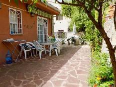 211915 - Casa Pareada en venta en Collado Mediano / Cerca del Centro de salud