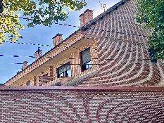 214360 - Casa en alquiler en Madrid / Zona centro Aravaca c/Osa Mayor