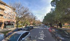 216512 - Planta Baja en alquiler en Pozuelo De Alarcón / Encuentro calle Comunidad de Madrid