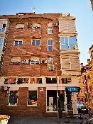 209583 - Apartamento en venta en Madrid / Precioso apartamento con garaje