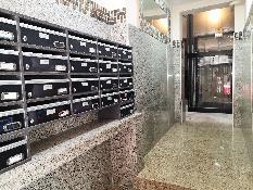 209853 - Estudio en venta en Madrid / Precioso estudio junto a Avda. General Peron