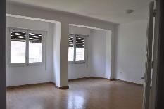 211276 - Piso en venta en Madrid / Piso exterior junto a la Glorieta de Quevedo