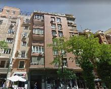 212858 - Piso en venta en Madrid / Cerca de Diego de León