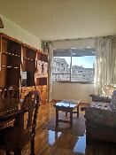 220936 - Piso en alquiler en Madrid / Cercano del Santiago Bernabeu