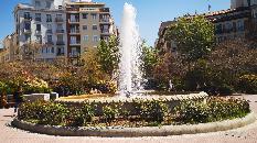 222003 - Planta Baja en venta en Madrid / Entre Plaza de Olavide y Plaza de Chamberi.