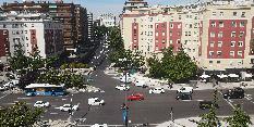 222890 - Piso en venta en Madrid / Plaza República Dominicana