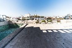 226679 - Piso en alquiler en Madrid / Una de las mejores calles de Madrid