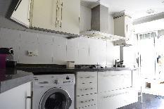 208155 - Apartamento en venta en Valencia / A 100m de la parada del metro de Benimaclet.