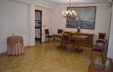 208285 - Apartamento en venta en Valencia / Al lado de la Calle Sagunto