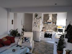 208920 - Ático en venta en Valencia / Muy cerca de Av. Dr. Peset Aleixandre