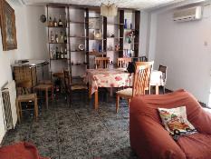 208921 - Piso en venta en Valencia / A una calle del Mercadona de Av. Dr. Peset Alexaindre