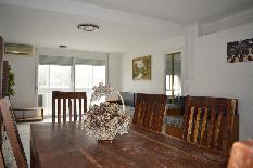 212786 - Apartamento en venta en Valencia / Piso en Benimaclet, cerca de estación tranvía