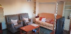 214916 - Apartamento en venta en Valencia / Calle Alboraya
