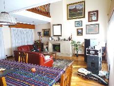 208815 - Casa en venta en Bilbao / Cerca de la gasolinera de Santo Domingo