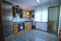 208843 - Casa en venta en Bilbao / Zurbaran, Cerca de Colegio Hijas de Jesus