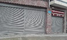 209808 - Local Comercial en venta en Bilbao / Avenida Zumalakarregi junto a la rontonda