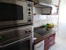 211344 - Piso en venta en Bilbao / Cerca de Correos
