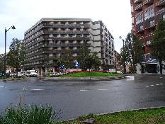 216405 - Local Comercial en venta en Bilbao / Zona céntrica y comercial