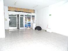 217274 - Local Comercial en venta en Bilbao / Cerca del Sepe (antiguo Inem)