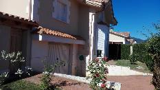 218334 - Casa en venta en Villarcayo De Merindad De Castilla La Vieja / Villarcayo, En la recta de ...