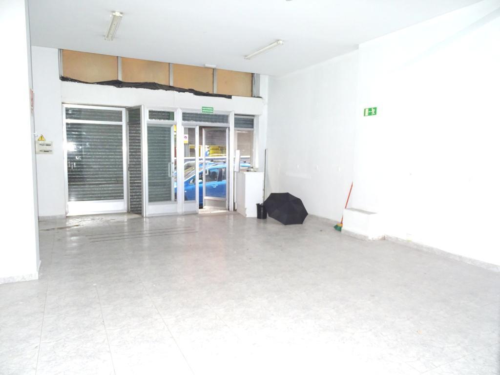 218804 - Cerca del Sepe (antiguo Inem)