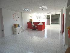 219234 - Local Comercial en venta en Bilbao / Cerca del Colegio Briñas
