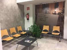 220627 - Local Comercial en venta en Bilbao / Local comercial muy cerca del Museo Guggenheim