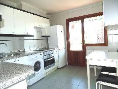 224788 - Piso en venta en Bilbao / Zurbaran-Barri, Cerca de la Plaza Iturriondo